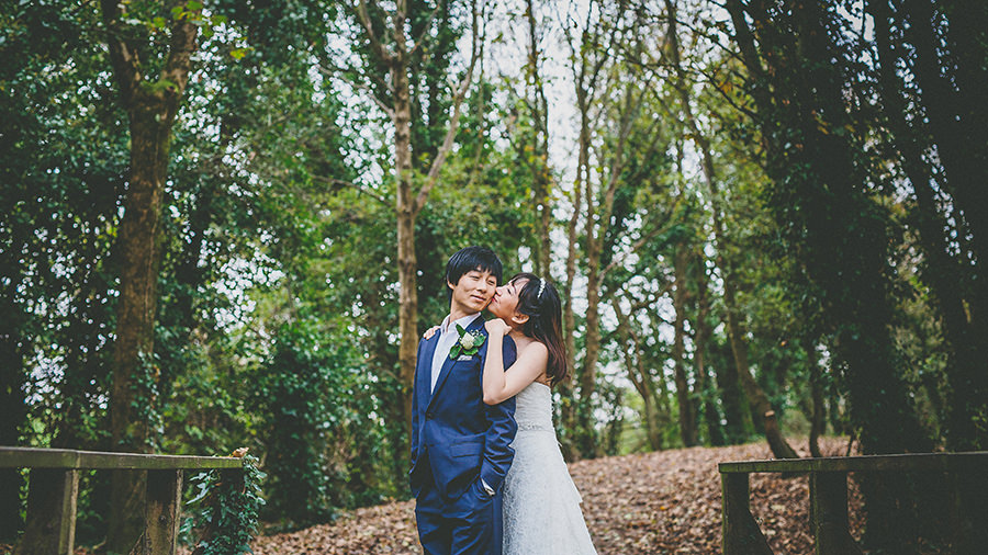 Chinese-Engagement-Prewedding-Shoot-Cosmeston-15-09-48