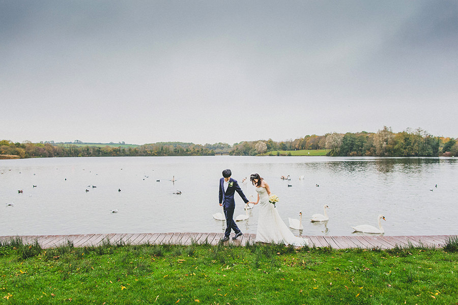 Chinese-Engagement-Prewedding-Shoot-Cosmeston-16-36-37A