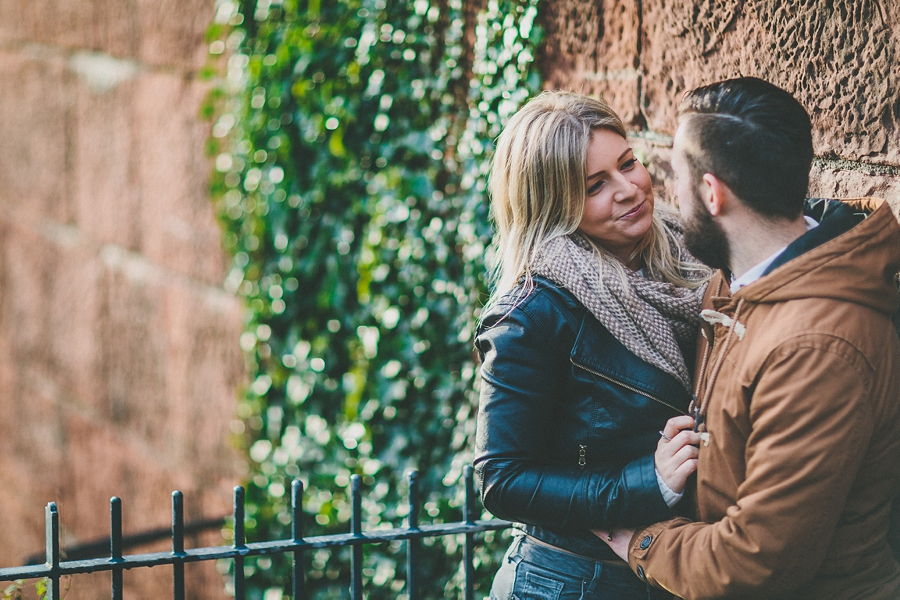 Kelly Scott Engagement Shoot Clifton Suspension Bridge Bristol 15-49-55