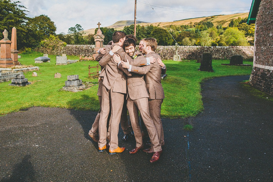 Alternative Wedding Photographer Tim Bishop 2014 in Review_0079