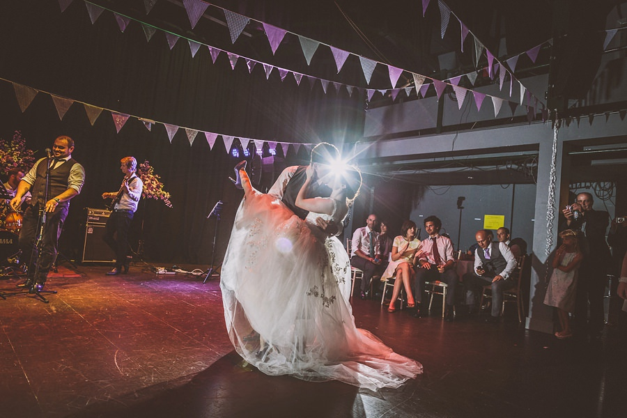 Alternative Wedding Photographer Tim Bishop 2014 in Review_0157